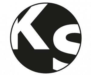 KS Klaus Schube